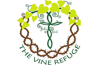 The vine refuge