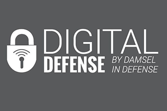 Online self defense & security